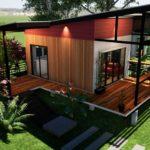 home_thaihomeidea_modern_loft_house_plan_2020_0017_11