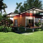 home_thaihomeidea_modern_loft_house_plan_2020_0017_12