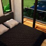 home_thaihomeidea_modern_loft_house_plan_2020_0017_2