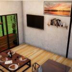 home_thaihomeidea_modern_loft_house_plan_2020_0017_3