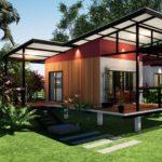 home_thaihomeidea_modern_loft_house_plan_2020_0017_5