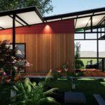 home_thaihomeidea_modern_loft_house_plan_2020_0017_6