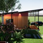 home_thaihomeidea_modern_loft_house_plan_2020_0017_7