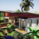 home_thaihomeidea_modern_loft_house_plan_2020_0017_8