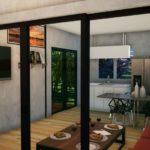 home_thaihomeidea_modern_loft_house_plan_2020_0017_9