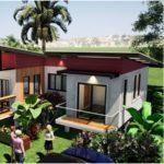 home_thaihomeidea_modern_loft_house_plan_2020_0017_cover