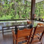 home_thaihomeidea_small_home_resort_build_2020_0047_1