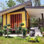 home_thaihomeidea_small_home_resort_build_2020_0047_12