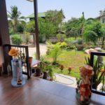 home_thaihomeidea_small_home_resort_build_2020_0047_14