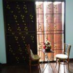 home_thaihomeidea_small_home_resort_build_2020_0047_15