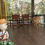home_thaihomeidea_small_home_resort_build_2020_0047_7