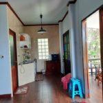 home_thaihomeidea_small_home_resort_build_2020_0047_8