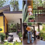 home_thaihomeidea_small_home_resort_build_2020_0047_cover