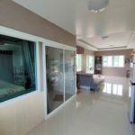 home_thaihomeidea_small_house_ideabaan_build_2020_0055_1
