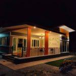 home_thaihomeidea_small_house_ideabaan_build_2020_0055_10