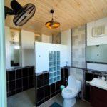 home_thaihomeidea_small_house_ideabaan_build_2020_0055_11