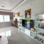 home_thaihomeidea_small_house_ideabaan_build_2020_0055_15