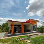 home_thaihomeidea_small_house_ideabaan_build_2020_0055_16