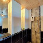home_thaihomeidea_small_house_ideabaan_build_2020_0055_18
