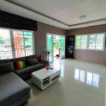 home_thaihomeidea_small_house_ideabaan_build_2020_0055_2