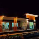 home_thaihomeidea_small_house_ideabaan_build_2020_0055_20