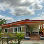 home_thaihomeidea_small_house_ideabaan_build_2020_0055_3