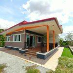 home_thaihomeidea_small_house_ideabaan_build_2020_0055_4