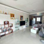 home_thaihomeidea_small_house_ideabaan_build_2020_0055_6