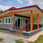 home_thaihomeidea_small_house_ideabaan_build_2020_0055_8
