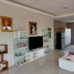home_thaihomeidea_small_house_ideabaan_build_2020_0055_9