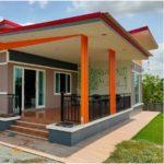 home_thaihomeidea_small_house_ideabaan_build_2020_0055_cover