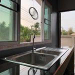 home_thaihomeidea_small_modern_house_build_2020_0050_12