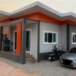 home_thaihomeidea_small_modern_house_build_2020_0050_16