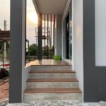 home_thaihomeidea_small_modern_house_build_2020_0050_2