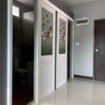 home_thaihomeidea_small_modern_house_build_2020_0050_4
