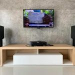 home_thaihomeidea_small_modern_house_build_2020_0050_9