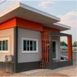 home_thaihomeidea_small_modern_house_build_2020_0050_cover