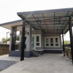 home_thaihomeidea_small_modern_house_build_2020_0065_12