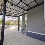 home_thaihomeidea_small_modern_house_build_2020_0065_14