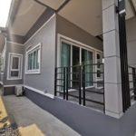 home_thaihomeidea_small_modern_house_build_2020_0065_17