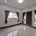 home_thaihomeidea_small_modern_house_build_2020_0065_18