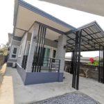 home_thaihomeidea_small_modern_house_build_2020_0065_20