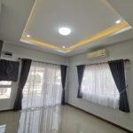 home_thaihomeidea_small_modern_house_build_2020_0065_21