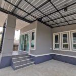 home_thaihomeidea_small_modern_house_build_2020_0065_4
