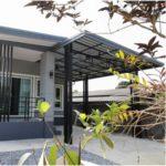 home_thaihomeidea_small_modern_house_build_2020_0065_cover