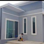 home_thaihomeidea_small_modern_house_build_2020_1