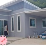 home_thaihomeidea_small_modern_house_build_2020_3