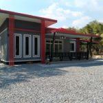 me_thaihomeidea_modern_house_build_2020_0049_11