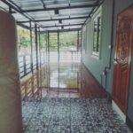 me_thaihomeidea_modern_house_build_2020_0049_12