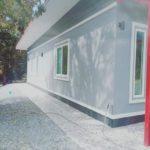 me_thaihomeidea_modern_house_build_2020_0049_14